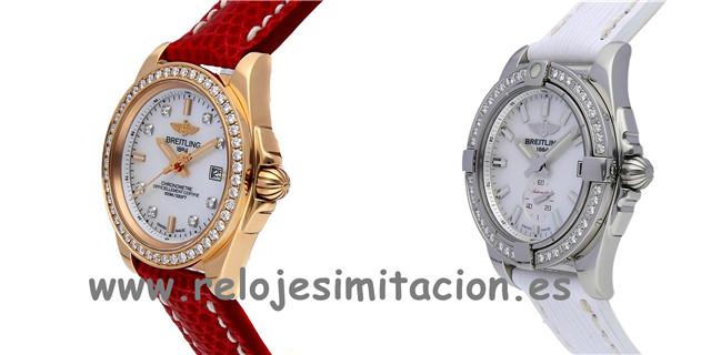 Replicas Relojes  te permite ver el mundo más amplio de Rolex