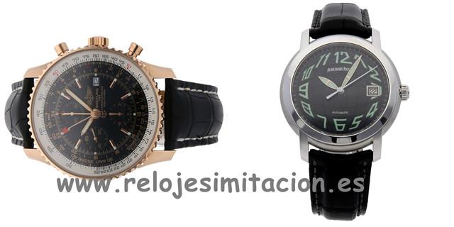 Replica Breitling  Bentley GMT Chronograph