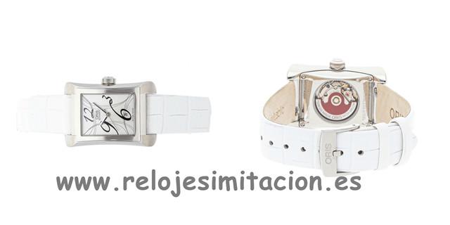 Breitling: el reloj de aviación más práctico y confiable del mundo