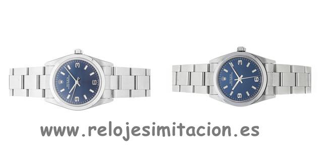 «Xiuwaihuizhong» Se recomiendan tres relojes Replicas muy complejos
