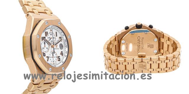 Hublot presenta tres nuevos relojes clásicos de edición limitada