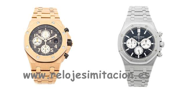 Hublot presenta la nueva versión clásica de Fusion Mykonos Limited Edition Replicas Relojes
