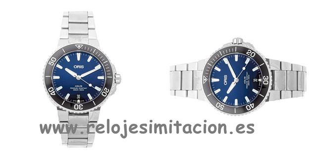 Recomendado 6 series 9 Rolex Imitacion